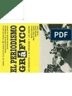 Ambort Monica - El Periodismo Grafico