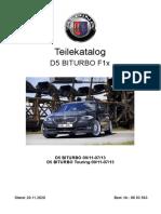 D5_BITURBO_F1x_Deutsch