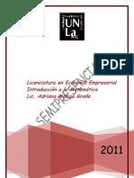 0-Introduccion_2011