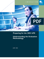 7_5_2_methode_evaluation