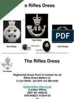 Rifles_Dress_Guidance_as_at_Oct_2010