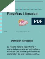 Resenas_literarias