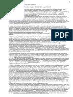 Le fédéralisme Girondin Histoire d'un mythe