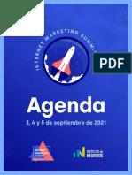 Agenda IMS 2021 (1)