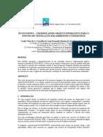 artigo_2005_fluxovento_simulador_grafico_interativo[1]