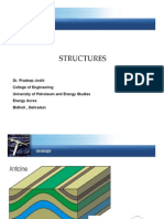 Geological_Structures