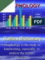 48727698-Graphology