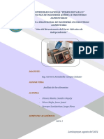 DETERMINACION DE HUMEDAD Y MATERIA SECA (2)