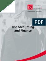 BSc_programmebrochure