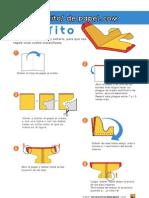 instrucciones_alonsito