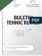 btr_1_2001