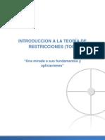 introduccion-teoria-restricciones-toc