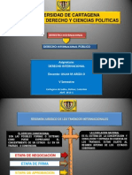 PresentaciónDIP MAT VESP