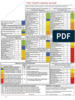 NFPA-70E-Compliance-Guide