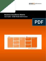 efqm 2010 user guide v0.4