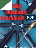 Mastering Endodontic Instrumentation iDentist