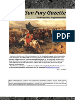 The Sun Fury Gazette[1]