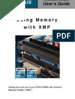 Using_XMP