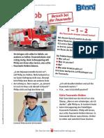 Kopiervorlage_LehrerNewsletter_2019_09_Benni_besuch_bei_der_feuerwehr