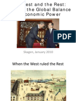 East and West Jan 8_Niall Ferguson
