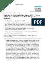 2011 Graf et al_Genes