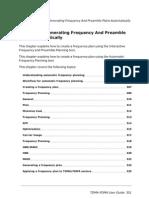 AFP_TDMA-FDMA User Guide