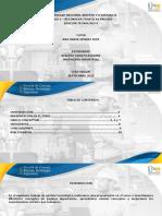 Anexo 1. Conceptos Básicos sobre Gestión Tecnológica (1)