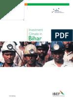 IBEF_BIHAR_260508