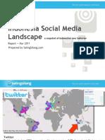 salingsilang-socmed-id-report-2011v2