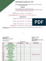 planificari_fibis_2011
