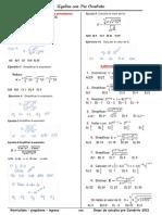 semana- 1 algebra