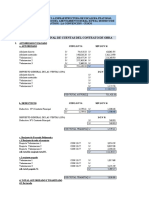 3,4,5,6 RESUMEN DE LIQUIDACION AMILCAR 10 04 2021(AUXILIAR 02)