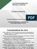 01Conceptos_Basicos