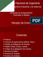 13Eventos