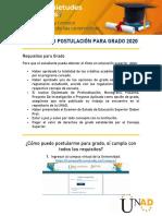 INSTRUCTIVO POSTULACIÓN PARA GRADO 2021 (2)