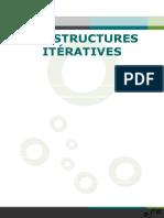 SEMAINE 4 PDF