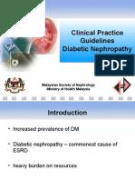 DiabetesCPG