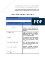 Tarea 1 - Ecuaciones diferenciales de primer orden (1)