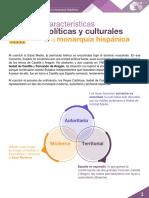 M09_S1_Caracteristicas Politicas y Culturales de La Monarquia Hispanica_PDF