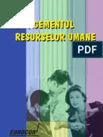 50_Lectie_Demo_Managementul_Resurselor_Umane
