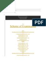 paper scheme