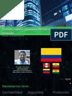 1.PPT Protección Integral Electricista Experto Schneider