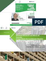 20200525 Coordenacao Modular Flavio Nese