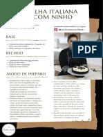 Apostila Palha Italiana - Carolina Xavier (1)