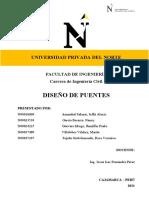 MODELAMIENTO PUENTE TIPO LOSA EN EL SAP 2000 (1)