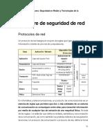 00 Software de Seguridad de Red