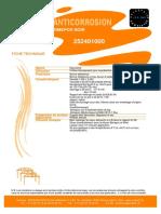 BIMEPOX NOIR 25240100