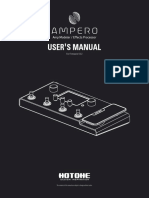 (Ampero)_OnlineManual_EN_Firmware V3.2_190906.1629179250423