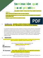 RIOS Y VIGILIO 5B COMUNICACIÓN3