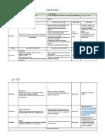 S9_Plan de Clase_FARMACO 9